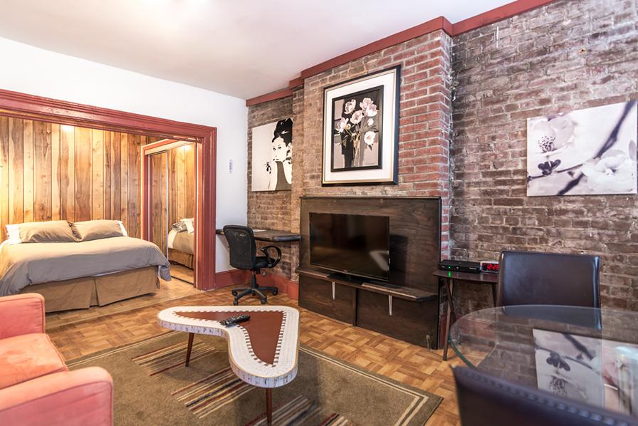 grand rue manhay rental home